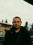 Motoroiu , 45  , Stalpeni