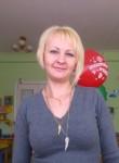 Alenushka, 34  , Kopeysk