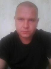 Sergey Trifonov, 39, Russia, Samara