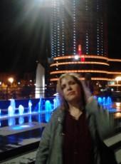 JULI, 49, Russia, Yekaterinburg