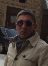 Armen, 38, Armenia, Abovyan