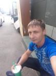oleg, 33, Sobinka