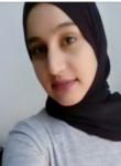 Sara, 26  , Shiraz