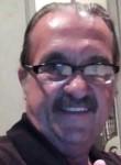 Ernie, 62  , Bristol (State of Tennessee)