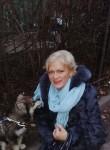 Irina, 58  , Saint Petersburg