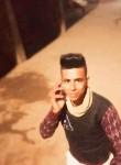 احمدشكير , 24  , Cairo