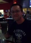 jay, 37  , Wichita