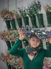 Lara, 39, Russia, Saint Petersburg