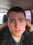 Denis, 24, Kharkiv