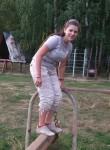 Anna, 28, Yaroslavl