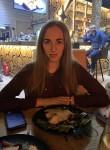 Yuliana, 31, Kharkiv