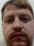 Viktor, 29, Vladivostok