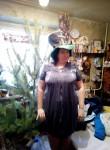 Natalya Pyshnaya, 40  , Ulyanovsk