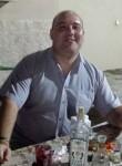 Giorgos, 40, Athens