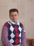 ruslan, 39, Saint Petersburg