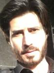 Mohmd, 33  , Cairo