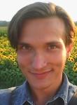 Viktor, 30, Kiev
