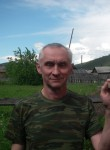 dmitriykrsk