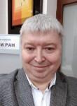 alex, 58 лет, Русский