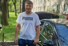 Evgeniy, 33 - Just Me