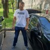 Evgeniy, 33 - Just Me Photography 2
