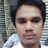 Abdul Kareem, 21  , Aland