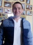 Dimon, 35, Kursk