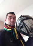 Aleksey, 36, Volkhov