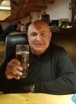 Aleksandr, 50, Moscow