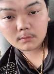 嘉, 24, Hsinchu