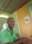 Tony, 30  , Laventille