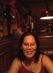 evelyn cahis, 56  , Iloilo