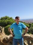 Alex, 30, Novyy Urengoy