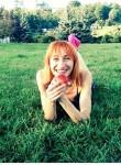 Yulya, 37, Kiev