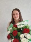 Anyuta, 32  , Yekaterinburg