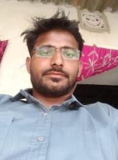 Sakib hussain, 29, United Arab Emirates, Al Fujayrah