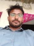 Sakib hussain, 29  , Al Fujayrah