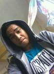 Martin, 19, Bagong Pagasa