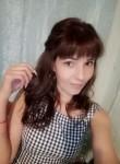 Evgeshka, 30  , Moscow