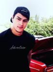 Anvar_hasilov , 21  , Toshloq