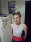 Anna, 26  , Tynda