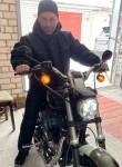 Leon, 43  , Salihorsk