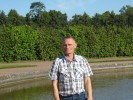 aleksandr, 59 - Just Me Photography 14