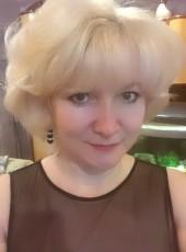 Natalya, 42, Russia, Irkutsk