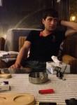 Hrant, 30  , Yerevan