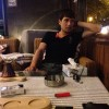 Hrant, 30 - Just Me Photography 1