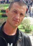 Vladimir, 42, Krasnodar