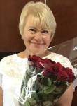 Tatyana, 58  , Kiev