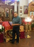 Anatoliy, 70  , Kryvyi Rih