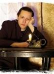 Radomir, 44  , Michurinsk